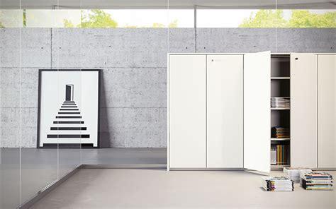 mobili per ufficio catania mobili ufficio catania mobili per ufficio catania with