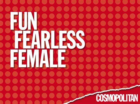 cosmopolitan title cosmopolitan cosmopolitan wallpaper 49072 fanpop