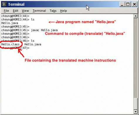 java eclipse full version free download unable to run java program in eclipse full version free