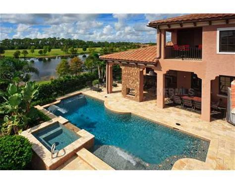 lake nona estates in orlando florida 32827