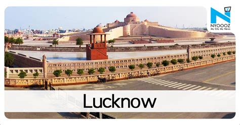 Lucknow: Dam site mud gone, irrigation dept searching ...