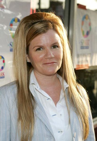 The Maldonado Miracle Free Mare Winningham Pictures And Photos Fandango