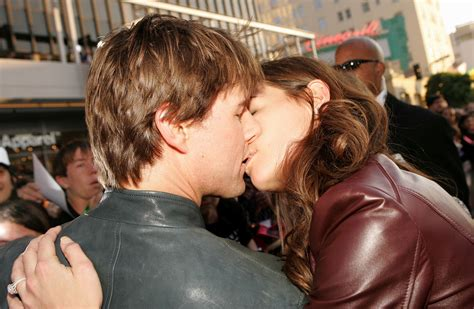 film tom cruise katie holmes katie holmes and tom cruise photos photos tom cruise and