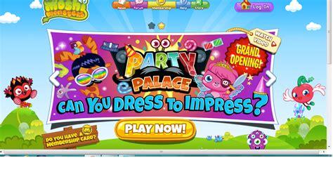 www games games like fantage ƒαηтαgєѕнιммєяѕ
