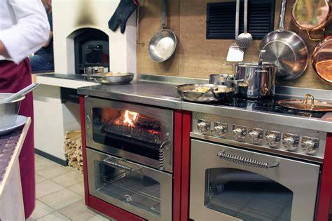 combinacion cocina lena gas de manincor dpm especialidades