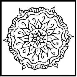 Detailed coloring page az coloring pages