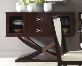 dining room buffet designwalls com furniture gt dining room furniture gt server gt mirrored