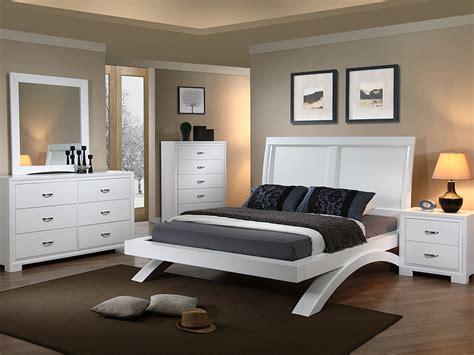 raven bed set raven white king 4 pc set