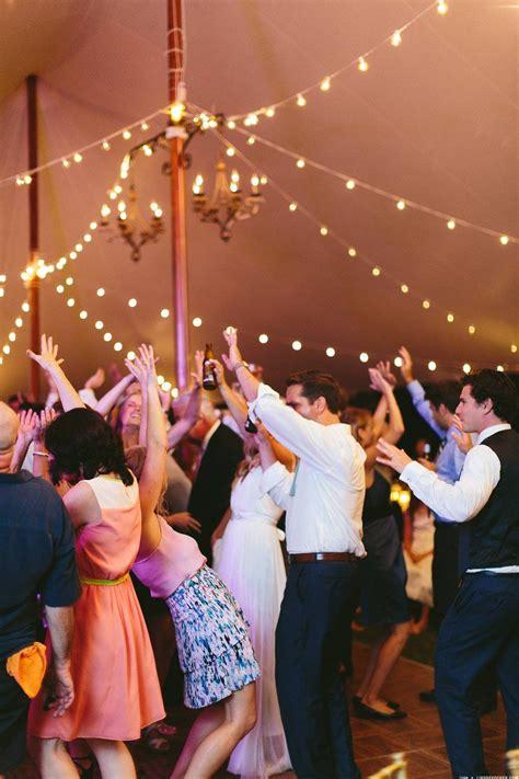 Wedding Bands Massachusetts by 2018 Massachusetts Wedding Bands