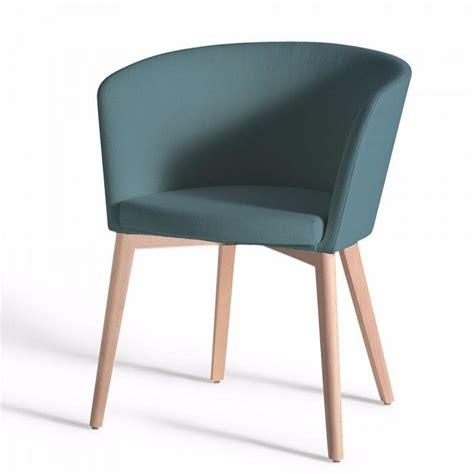 telas para sillas de comedor m 225 s de 1000 ideas sobre sillas tapizadas en