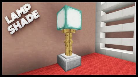 minecraft ceiling lights minecraft how to make ceiling lights www gradschoolfairs