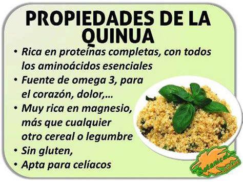 el precio de la quinua casi se ha triplicado en los 250 ltimos seis a 241 os la raz 243 n propiedades de la quinoa