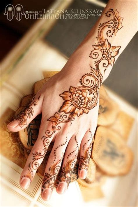 henna tattoo problems 526 best images about islam and s issues on