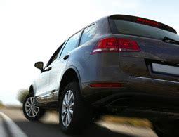 hire  car  driver  dubai luxury car rental car