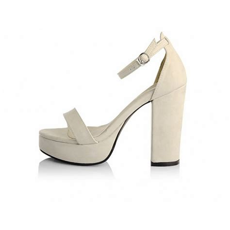 white chunky heel sandals the page you requested cannot be found