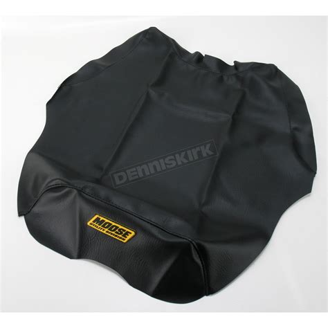Oem Replacement Seat Upholstery by Oem Replacement Seat Covers Images