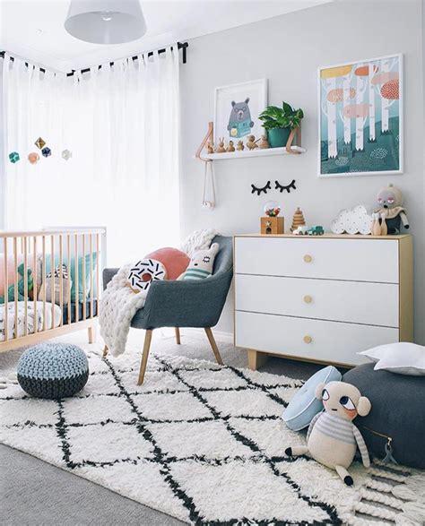 kid room rugs best 25 room rugs ideas on room for baby