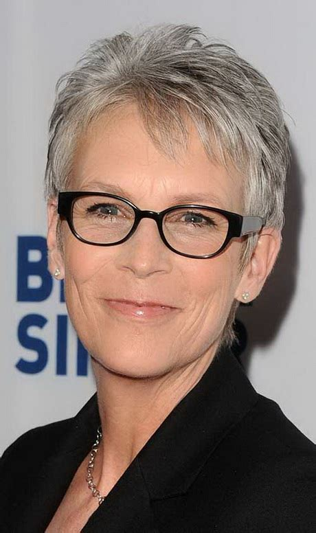 hairstyles for women with round faces over 60 short haircuts for women over 60 with round faces