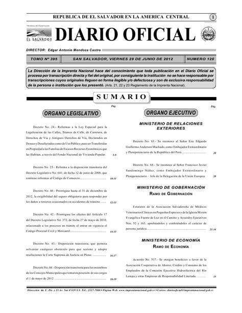 diario oficial el 25 de junio de 2010 decreto 25 reforma a la disposici 243 n transitoria del