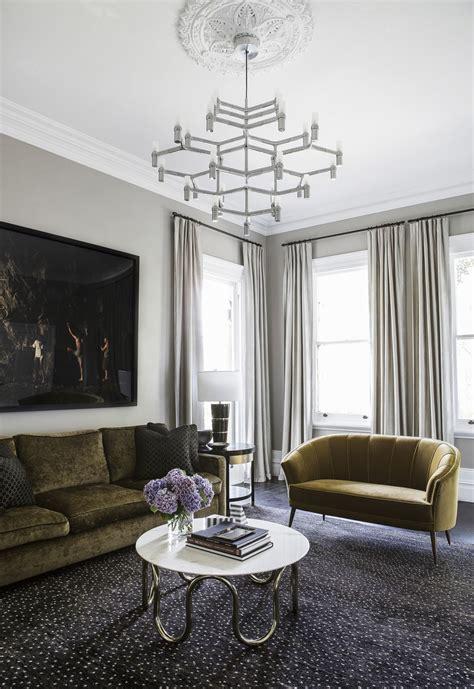 interior designer sydney luxury home interiors sydney interior designer sydney luxury home interiors sydney