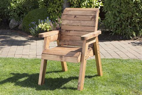 heavy duty wood table uk made fully assembled heavy duty wooden patio garden