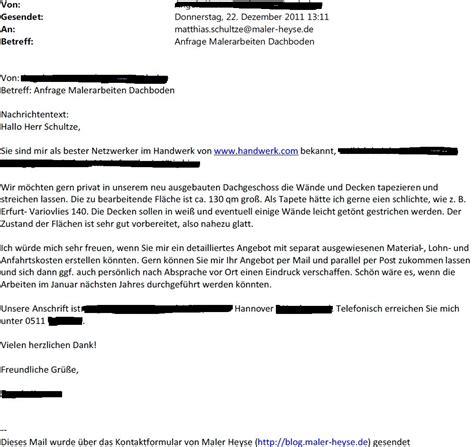 Hotelbewertung Schreiben Muster Tooor 89 Minute Elfmeter 1 0 F 252 R Maler Heyse Meinmaler Partner Netzwerk
