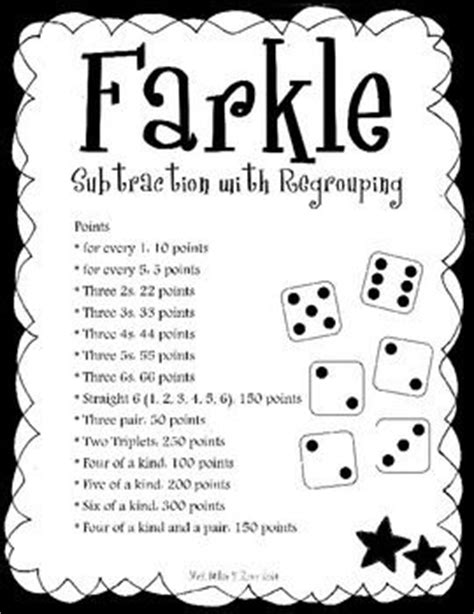 printable addition games with regrouping addition and subtraction with regrouping printable games