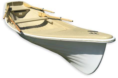 row boat llc tandem whitehall row boat