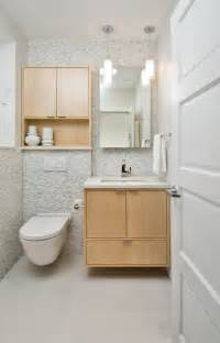Bathroom Cabinet Above Toilet Bathroom Toilet Cabinet With Contemporary Pendant Light Bathroom Cabinets