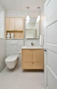 Floating Shelves In Bathroom » Home Design 2017