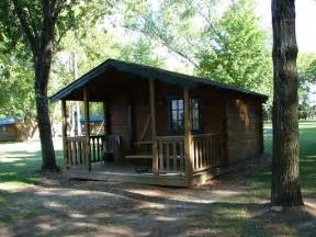Where To Rent A Cabin Rental Cabins Cottages Cabins Fremont Jellystone