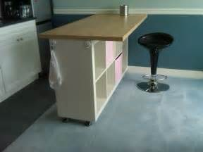 Ikea Bar Top ikea counter height table design ideas homesfeed
