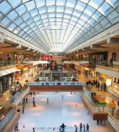 best shopping cities in the us the galleria wikipedia