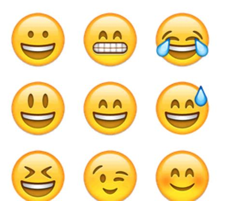 change emoji android how to change your emoji from the fugly android emoji to