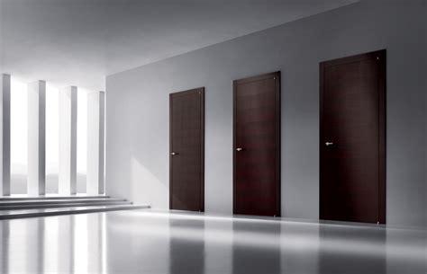 Dayoris Doors Italian Doors Miami Designer Italian Italian Interior Doors