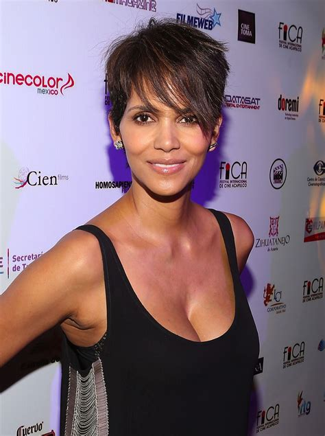 hot short haired girls sexy short haired girls hairstyle for women man