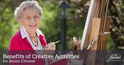 senior citizens games activities for senior citizens and benefits of creative activities for senior citizens