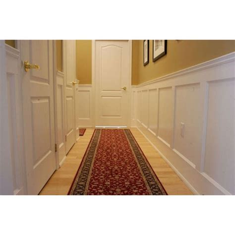 Plastic Wainscoting For Walls Charming Vinyl Wainscoting Panels Inspirations Inspiring