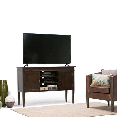 kitchener home furniture 100 kitchener home furniture bedroom furniture