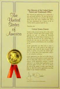letters patent info knox patents kulaga law office