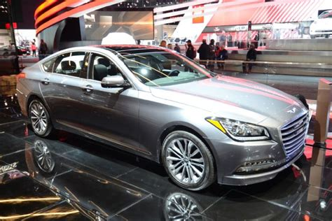 6 things you need to about the new genesis luxury brand
