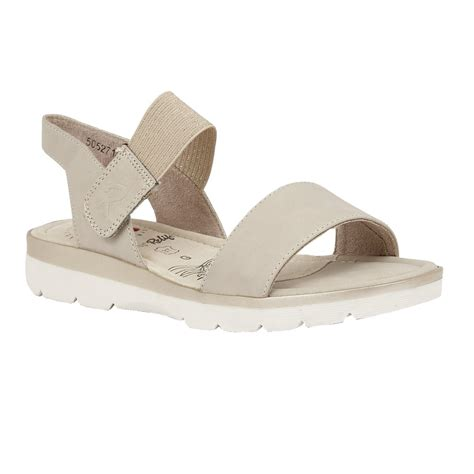 Sandal Beige beige abiana sandals lotus relife sandals from lotus