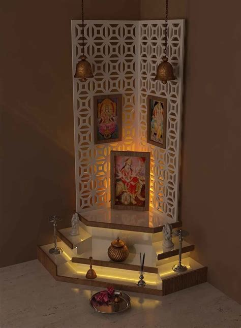home wooden temple design buy home temple in