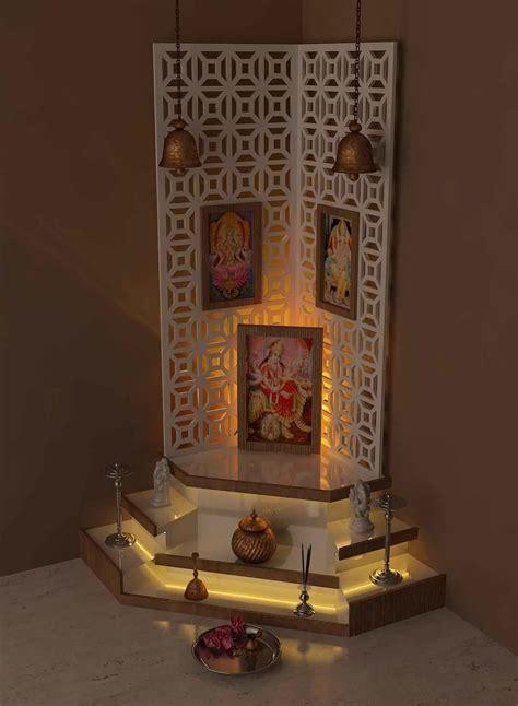 mandir for home designs castle home