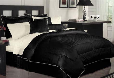 what color sheets with white comforter cum sa dormi ca un rege si barbatii pot beneficia de pe