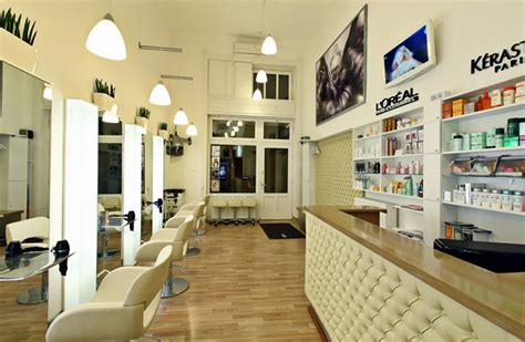 salon lighting layout how to decorate a hair salon in excellent way nytexas
