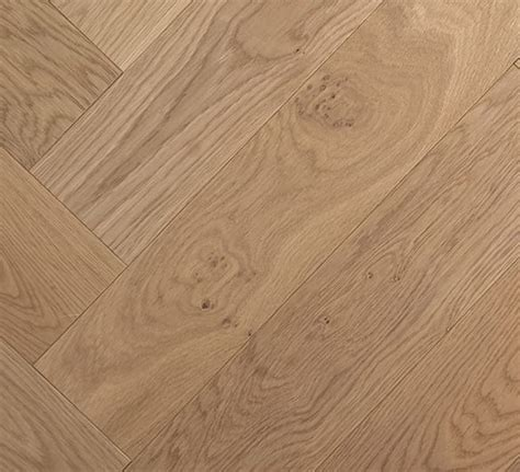 Preference Floors ? Sauvignon