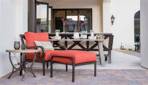discount patio 10 photos outdoor furniture stores