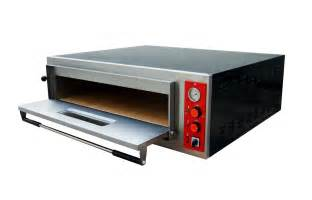 Pizza Oven by China Professional Pizza Oven China Pizza Oven Oven