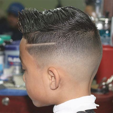 side part razor line dress the part man pinterest 10 hair tattoos for kids for get cool guy look fash circle